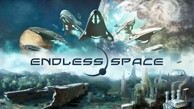 endless_space_title