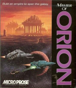 master_of_orion_cover
