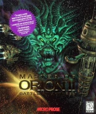 master_of_orion_ii_boxart