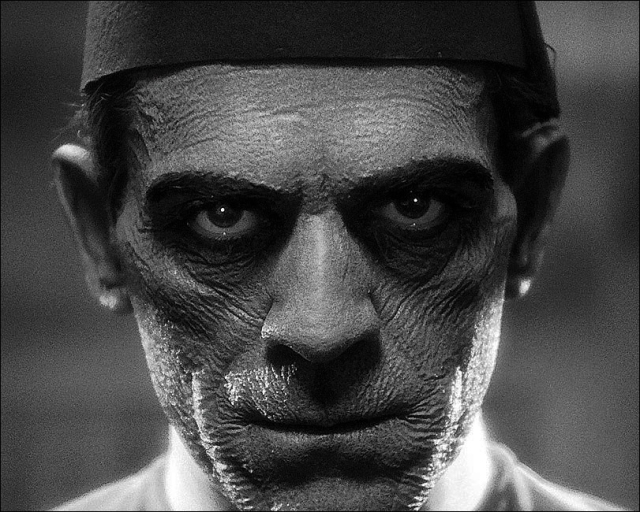 the_mummy_boris_karloff_1932