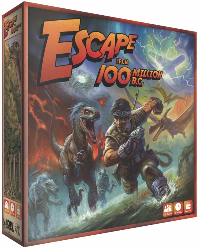 escape-from-100-million-bc
