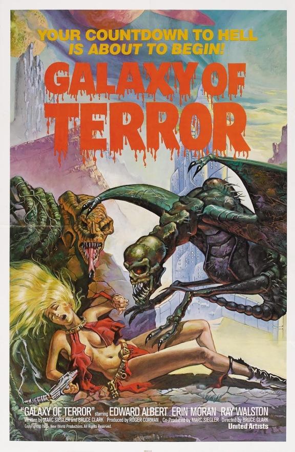 Galaxy-of-Terror