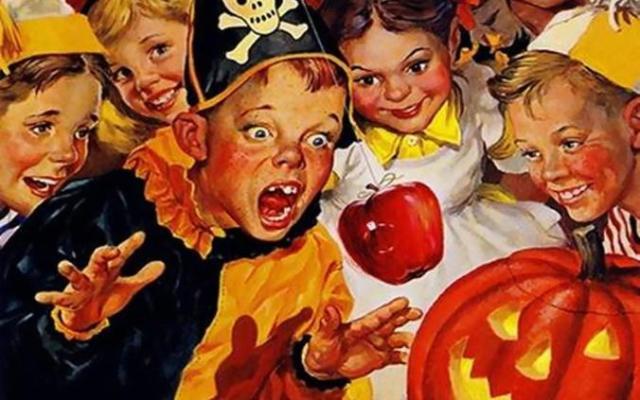 Bobbing_for_Apples