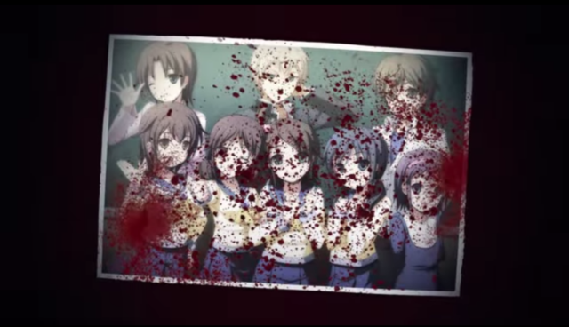 corpse_party_3DS