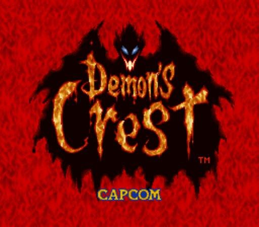 Demons_Cresst_TITLE