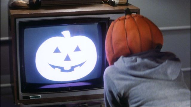 halloween_3_TV