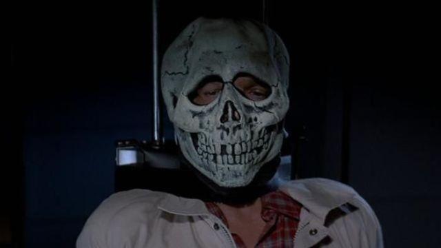 HalloweenIII_Skull