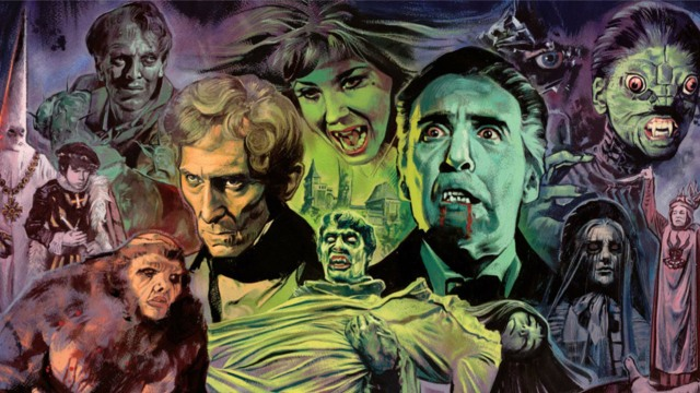 Hammer_Horror_Films