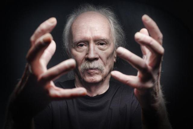 John_Carpenter