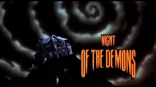 Night_of_the_Demon_Title