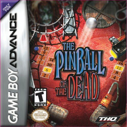 Pinball_of_the_Dead